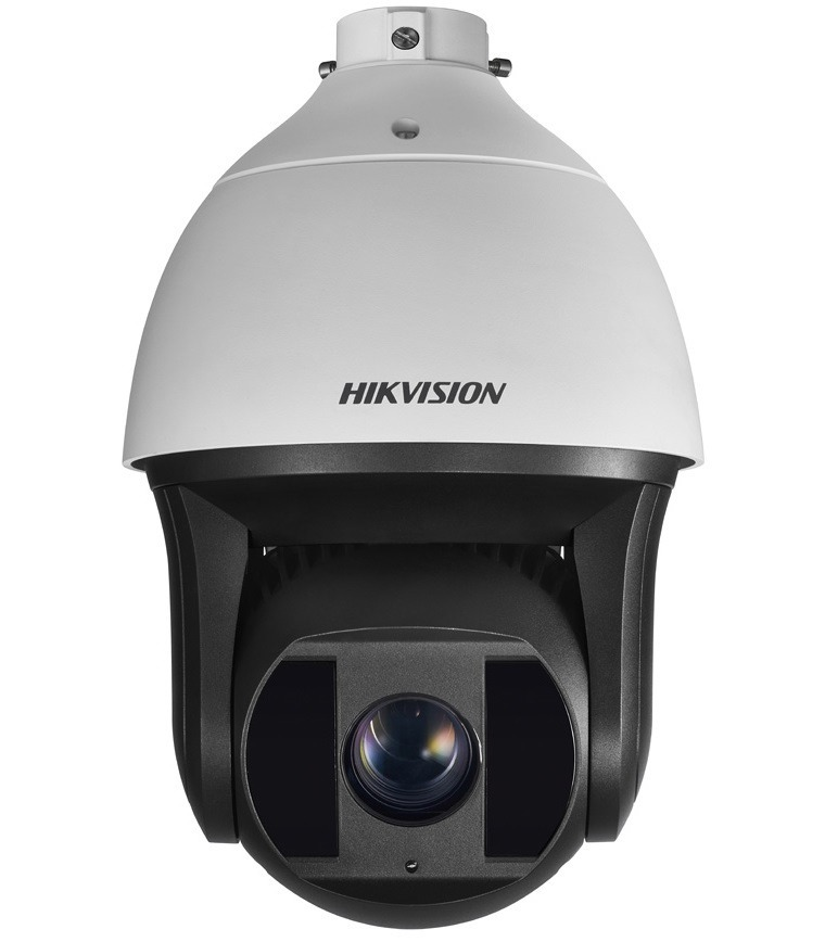 IP Camera PTZ 2MP Hikvision 25x Zoom DS-2DE4425IW