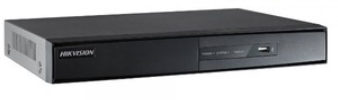 DVR 8CH Hikvision 2MP DS-7208HQHI-K1