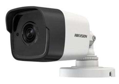 CCTV Outdoor 5MP Hikvision DS-2CE16H0T-ITPF
